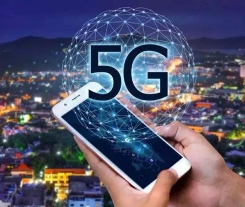 《吕廷杰:5G时代新机遇60讲》生活方式和商业模式的大变革百度云网盘下载