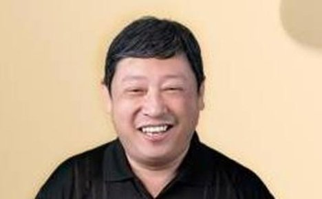 吴京平:通俗医学史《希波克拉底的誓言》[M4A]百度云网盘下载